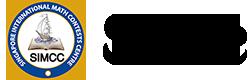SIMCC Store Logo
